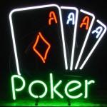 Aprender a jugar Poker