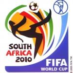 Cuanto falta para el mundial de futbol 2010?