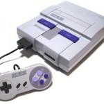 Juegos de Nintendo en nintendo8.com