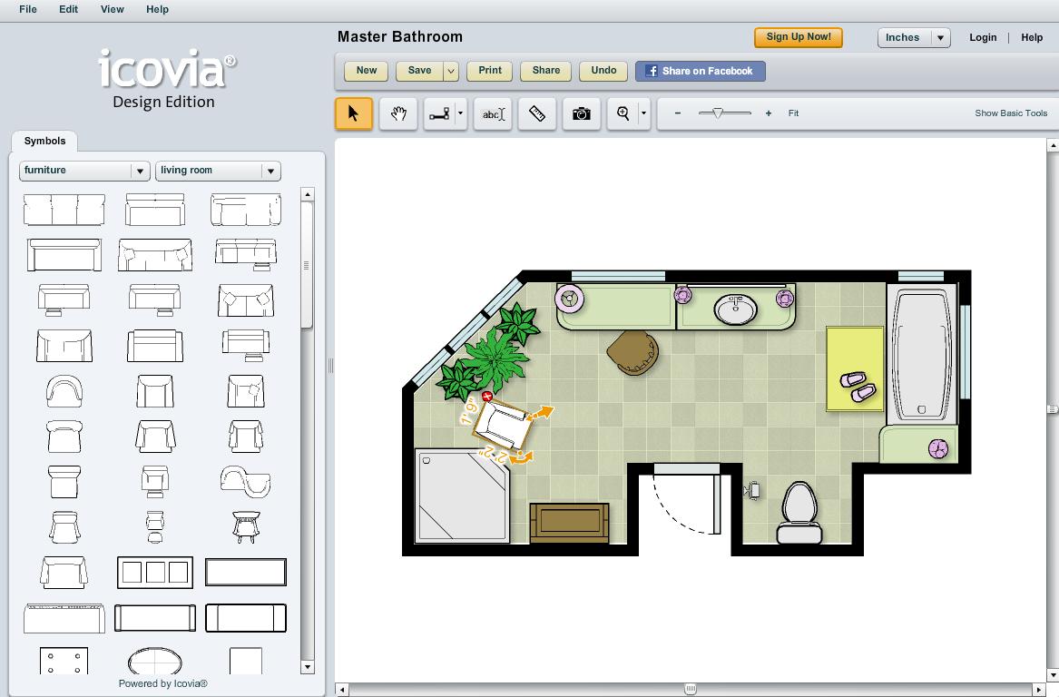 Screenshot3 universo guia for Disenar casas gratis