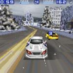 Descargar juegos Nokia 5800