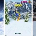 Avalanche-Snowboardin-celulares