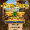 ZumZum_Screenshot1-96x96_