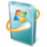 Desactivar actualizaciones automaticas Windows 7