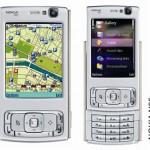 Descargar juegos para Nokia N95