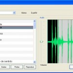 Garmin Voice Studio, tu voz en el GPS