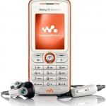 Descargar Juegos Sony Ericsson W200