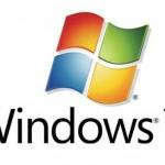 Service Pack 1 para Windows 7 a fines de Julio