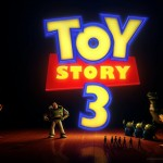 toy-story-3-buzzs-litup-normal-