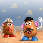 toy_story_3_21