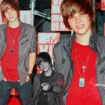 Justin-Bieber-justin-bieber-11261749-1024-768
