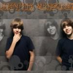 Justin-Bieber-wallpapers-justin-bieber-8093753-1024-768