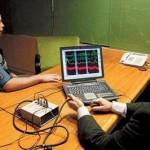 Descargar Detector de mentiras para el celular