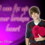 i-ll-fix-your-broken-heart-justin-bieber-12923987-1024-768