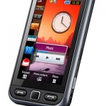 Descargar juegos Samsung Star S5230