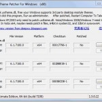 Como instalar temas en windows 7