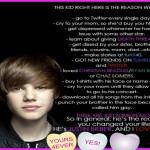 why-we-love-jb-justin-bieber-13746723-1024-768