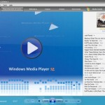 Descargar Windows Media Player 12