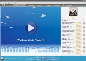 windows-media-player-12