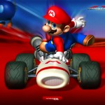 Mario-Kart-Wallpaper-super-mario-bros