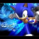SonicWallpaper