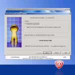 Recuperar contraseña en Windows XP, 7, Vista, Server 2003