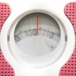 Calcular el peso ideal