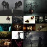 Descargar wallpapers de terror