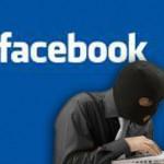 Me robaron mi cuenta de Facebook, que hacer