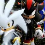 sonic-shadow-silver