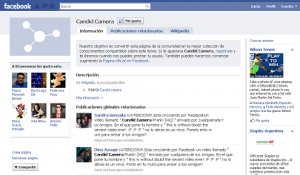 Candid-Camera-Prank-2
