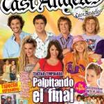 Revista33Tapa