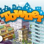 Trucos para Towner en facebook