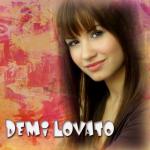 Demi Lovato en Facebook