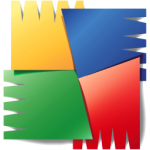 Descargar AVG Free Edition 2011