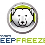 Descargar Deep Freeze, software para congelar la PC