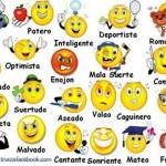 etiquetar-amigos-en-facebook-emoticonos
