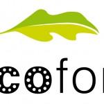 Ecofont, tipografia para ahorrar un 20% menos de tinta