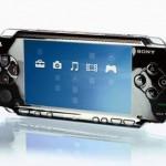 Como instalar o ponerle Temas a la PSP