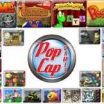 Jugar juegos de PopCap gratis y On-Line