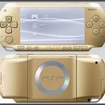 Como Flashear la PSP