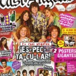revista casi angeles 1