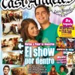 revistacasiangeles29