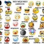 trucosfacebook-emoticones-amigos