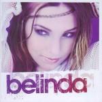 Belinda-Belinda-Frontal