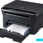 Resetar contador de impresora Samsung SCX-4300