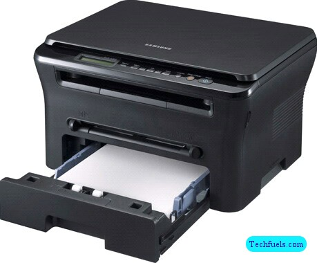 Samsung Scx 4300 Scanner Driver Download For Vista