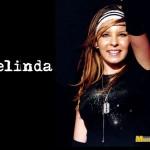 belinda 8