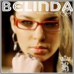 belinda10