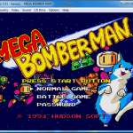 Descargar Bomberman para PC